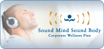 Sound Mind Sound Body - Corporate Wellness Plan